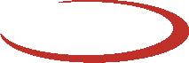 Blackstone24 Logo